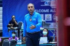 2021-Asian-Mens-club-Volleyball-QAT-THA-Dimond-food-23