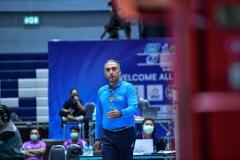 2021-Asian-Mens-club-Volleyball-QAT-THA-Dimond-food-24