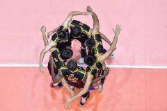2021-Asian-Mens-club-Volleyball-QAT-THA-Dimond-food-25