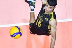 2021-Asian-Mens-club-Volleyball-QAT-THA-Dimond-food-26