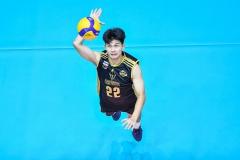 2021-Asian-Mens-club-Volleyball-QAT-THA-Dimond-food-27