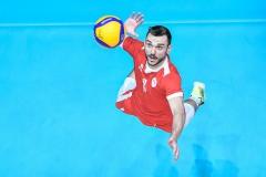 2021-Asian-Mens-club-Volleyball-QAT-THA-Dimond-food-28
