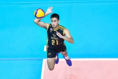 2021-Asian-Mens-club-Volleyball-QAT-THA-Dimond-food-30