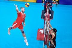 2021-Asian-Mens-club-Volleyball-QAT-THA-Dimond-food-31