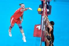 2021-Asian-Mens-club-Volleyball-QAT-THA-Dimond-food-32
