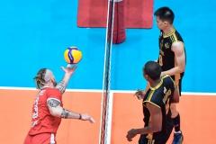 2021-Asian-Mens-club-Volleyball-QAT-THA-Dimond-food-33