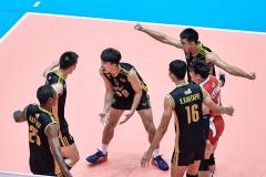 2021-Asian-Mens-club-Volleyball-QAT-THA-Dimond-food-37