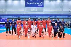 2021-Asian-Mens-club-Volleyball-QAT-THA-Dimond-food-6