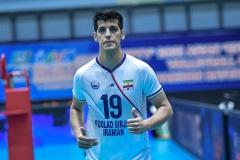 2021-Asian-Mens-club-Volleyball-QAT-IRI-Srijan-Nakornratcha-19