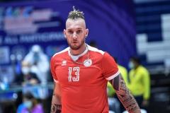 2021-Asian-Mens-club-Volleyball-QAT-IRI-Srijan-Nakornratcha-20