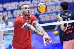2021-Asian-Mens-club-Volleyball-QAT-IRI-Srijan-Nakornratcha-21