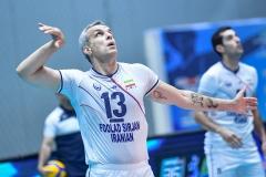 2021-Asian-Mens-club-Volleyball-QAT-IRI-Srijan-Nakornratcha-22
