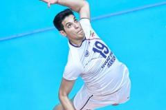 2021-Asian-Mens-club-Volleyball-QAT-IRI-Srijan-Nakornratcha-23