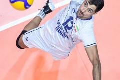 2021-Asian-Mens-club-Volleyball-QAT-IRI-Srijan-Nakornratcha-24
