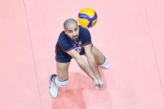 2021-Asian-Mens-club-Volleyball-QAT-IRI-Srijan-Nakornratcha-25