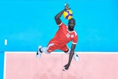 2021-Asian-Mens-club-Volleyball-QAT-IRI-Srijan-Nakornratcha-26