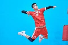 2021-Asian-Mens-club-Volleyball-QAT-IRI-Srijan-Nakornratcha-27