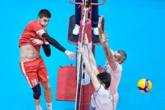 2021-Asian-Mens-club-Volleyball-QAT-IRI-Srijan-Nakornratcha-28