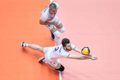2021-Asian-Mens-club-Volleyball-QAT-IRI-Srijan-Nakornratcha-29