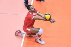2021-Asian-Mens-club-Volleyball-QAT-IRI-Srijan-Nakornratcha-30