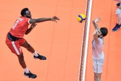 2021-Asian-Mens-club-Volleyball-QAT-IRI-Srijan-Nakornratcha-31