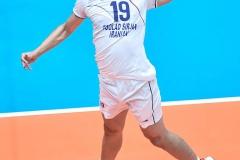 2021-Asian-Mens-club-Volleyball-QAT-IRI-Srijan-Nakornratcha-33