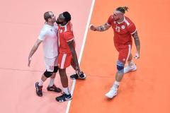 2021-Asian-Mens-club-Volleyball-QAT-IRI-Srijan-Nakornratcha-34