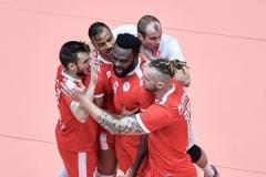2021-Asian-Mens-club-Volleyball-QAT-IRI-Srijan-Nakornratcha-35