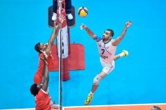 2021-Asian-Mens-club-Volleyball-QAT-IRI-Srijan-Nakornratcha-36