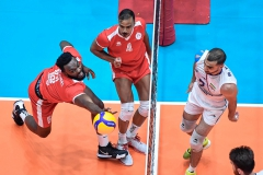 2021-Asian-Mens-club-Volleyball-QAT-IRI-Srijan-Nakornratcha-37