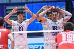 2021-Asian-Mens-club-Volleyball-QAT-IRI-Srijan-Nakornratcha-38