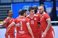 2021-Asian-Mens-club-Volleyball-QAT-IRI-Srijan-Nakornratcha-39