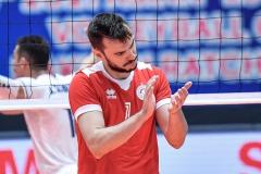 2021-Asian-Mens-club-Volleyball-QAT-IRI-Srijan-Nakornratcha-40