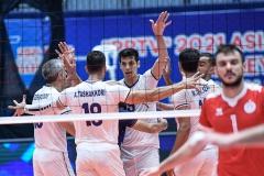 2021-Asian-Mens-club-Volleyball-QAT-IRI-Srijan-Nakornratcha-41