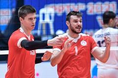 2021-Asian-Mens-club-Volleyball-QAT-IRI-Srijan-Nakornratcha-42