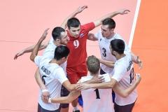 2021-Asian-Mens-club-Volleyball-KAZ-SRI-CEB-Sport-11