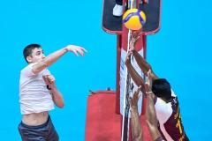 2021-Asian-Mens-club-Volleyball-KAZ-SRI-CEB-Sport-12