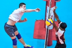 2021-Asian-Mens-club-Volleyball-KAZ-SRI-CEB-Sport-13