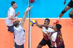 2021-Asian-Mens-club-Volleyball-KAZ-SRI-CEB-Sport-15