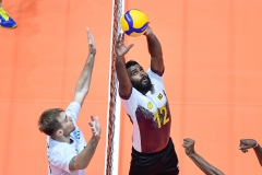 2021-Asian-Mens-club-Volleyball-KAZ-SRI-CEB-Sport-16