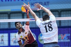 2021-Asian-Mens-club-Volleyball-KAZ-SRI-CEB-Sport-21