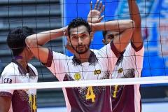 2021-Asian-Mens-club-Volleyball-KAZ-SRI-CEB-Sport-22
