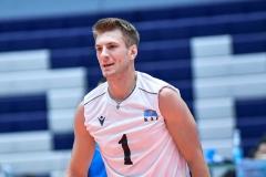 2021-Asian-Mens-club-Volleyball-KAZ-SRI-CEB-Sport-23