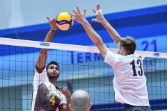 2021-Asian-Mens-club-Volleyball-KAZ-SRI-CEB-Sport-24