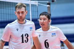 2021-Asian-Mens-club-Volleyball-KAZ-SRI-CEB-Sport-25