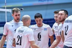 2021-Asian-Mens-club-Volleyball-KAZ-SRI-CEB-Sport-26