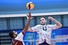 2021-Asian-Mens-club-Volleyball-KAZ-SRI-CEB-Sport-27