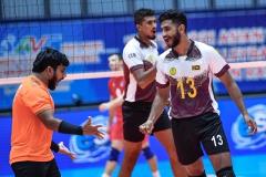 2021-Asian-Mens-club-Volleyball-KAZ-SRI-CEB-Sport-28