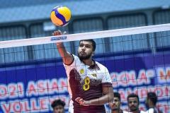 2021-Asian-Mens-club-Volleyball-KAZ-SRI-CEB-Sport-3