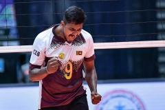 2021-Asian-Mens-club-Volleyball-KAZ-SRI-CEB-Sport-30